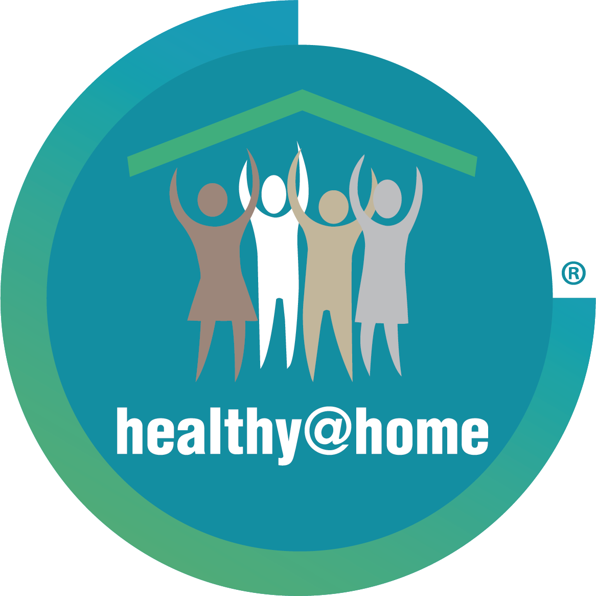 healthy@home  Aged Care Brisbane North